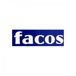 Facos-Факос