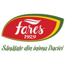 Fares-Фарес