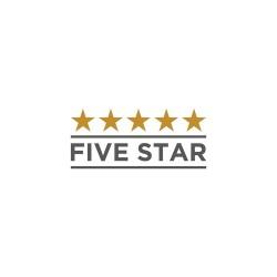Five Stars-Пять звезд