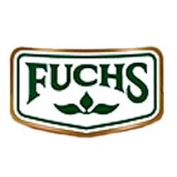Fuchs-Фукс
