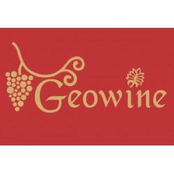 Geowine