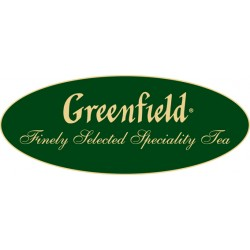 Greenfield-Гринфильд