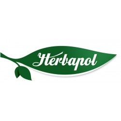 Herbapol-Гербапол