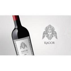 Kagor-Кагор