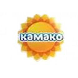 KAMAKO-Камако