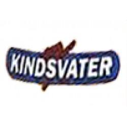 Kindsvater-Киндсватер