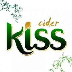 Kiss-Кисс