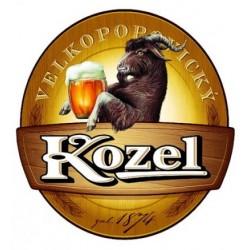 Kozel-Козёл