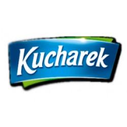 Kucharek-Кухарёк