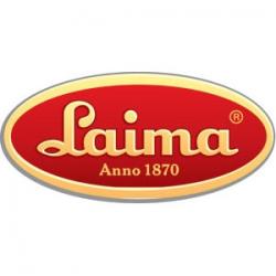 Laima-Лайма