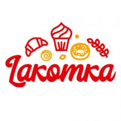 Lakomka-Лакомка