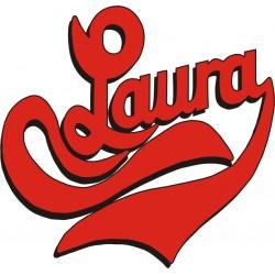 Laura-Лаура