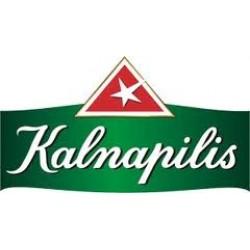 Kalnapilis-Калнапилис