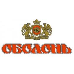 Obolon-Оболонь
