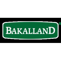 Bakalland-Бакаянд
