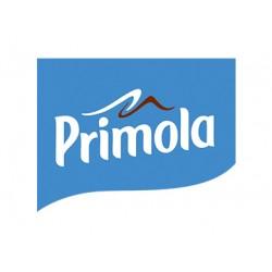Primola-Примола
