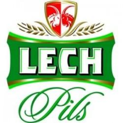Lech - Лех