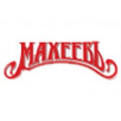 Majeev-Махеев
