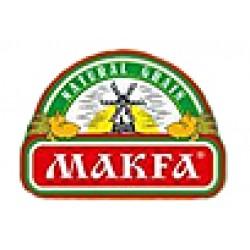 Makfa-Макфа