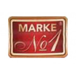 Marke Nº1-Марка №1