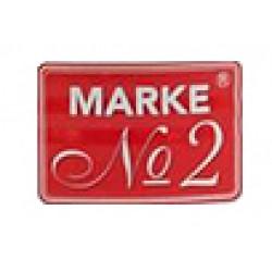 Marke Nº 2-Марка №2