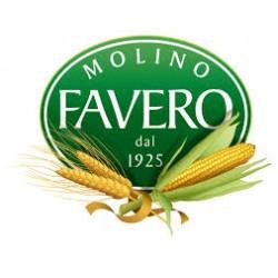 Molino Favero-Молино Фаберо