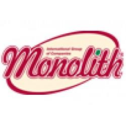Monolith-Монолит