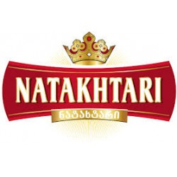 Natajtari-Натахтари