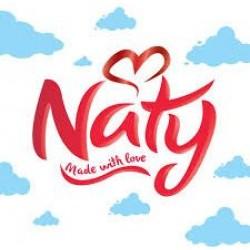 Nat-Нати