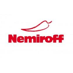 Nemiroff-Немиров