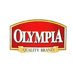 Olympia-Олимпия