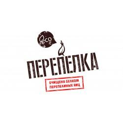 Perepelka-Перепелка