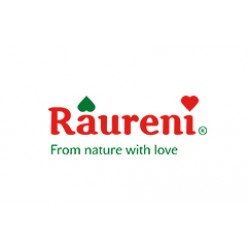 Raureni-Раурени