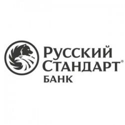 Russian Standard-Русский Стандарт