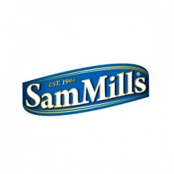 SamMills Arpis