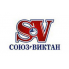 Soyuz Viktan-Союз Виктан (3)