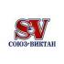 Soyuz Viktan-Союз Виктан