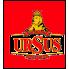 Ursus-Урсус (2)
