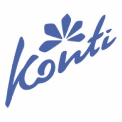 Konti-Конти