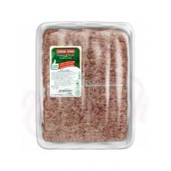 Carne picada Mici Extra Cris Tim 900g