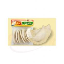 Empanadas grandes Chebureki Daers Sia 500g