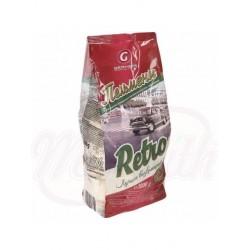 Pelmeni- Raviolis rellenos de carne, congelados 1000 g Germes