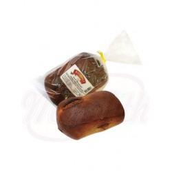 Pan gris Palangos Lasu Duona 700g