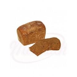 Pan negro Borodinskiy Biorina 300g
