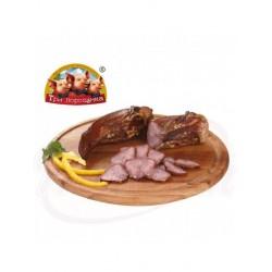 Lengua de cerdo ahumada 1kg