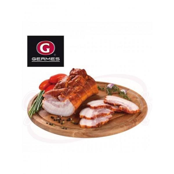 Bacon ahumado 1kg - Otros