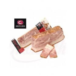 Bacon ahumado 300g