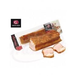 Pechito de cerdo ahumado Firmennaya 1kg