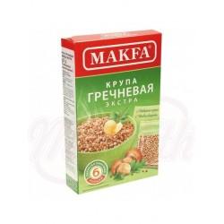 Alforfón en bolsas de cocción 400 g Makfa