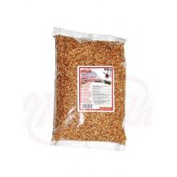 Cebada perlada de trigo  Monolith 900 g